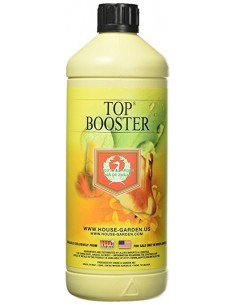 H&G Topbooster 1 ltr
