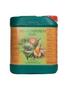 H&G 1 Compo Bio 10 ltr