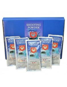 H&G Shooting Powder 5 st. p/doos