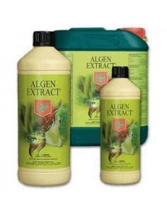 H&G Algen extract 1 ltr