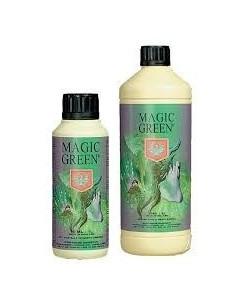 H&G Magic Green 250 ml