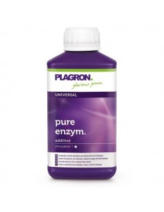 Plagron Enzymes 500ml
