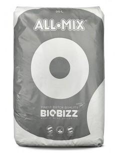 Biobizz Allmix 50L