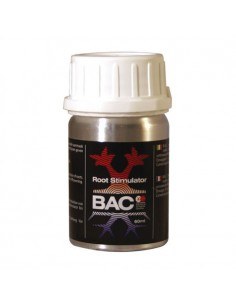 BAC  Wortelstimulator 60 ml.