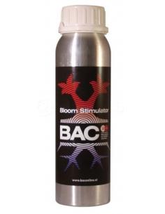 BAC-Aktivator 300 ml.