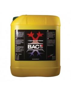 BAC  1 component Groei 5 ltr.