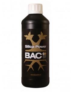 BAC Sillica Power 500ml