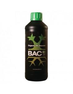 BAC Biologische PK Booster 1 ltr.