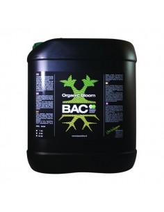 BAC Organic bloom 5 ltr.