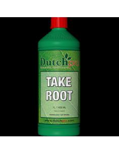 Dutchpro Take Root 250ml.