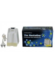 Der Neutralizer-Kit