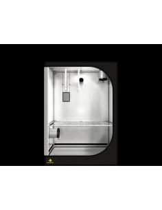 Secret Jardin DS-120-W Drakstreet wit 120x60x170 cm