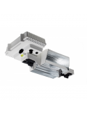 Papillon E-Light 1000 W 400 V Low profile