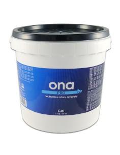 ONA GEL PRO 4ltr bucket