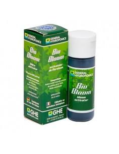 GHE Bio Bloom 30 ml
