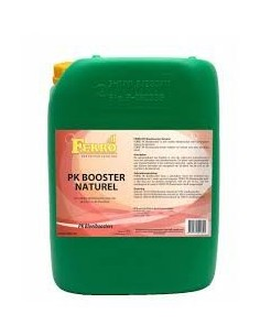 Ferro PK Bloom Booster, 5ltr