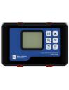 DLI DLM-4 zone controller tbv DLI Joule-series 1000 W