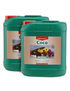 Canna coco A&B 5ltr (10ltr)