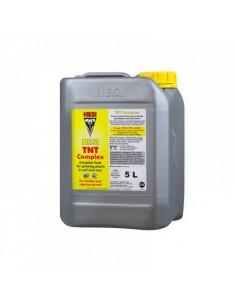 Hesi TNT-Complex 5 Ltr. (Erde wachsen Essen)