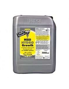 Hesi Hydro Wachstum 5 Ltr.