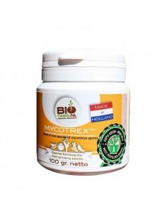 Biotabs Mycotrex 100 gr