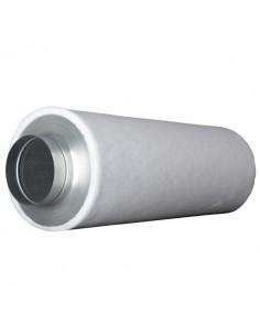 Gtools PK1604 460m3 filter