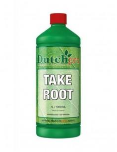 Dutchpro Take Root 1 ltr.