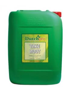 Dutchpro Take Root 5 Ltr.