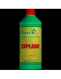 Dutchpro Explode 1 ltr.