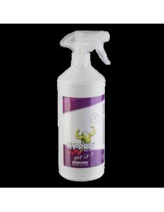 Hy-pro Ready To Use Spraymix 1 Ltr