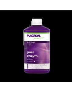 Plagron Enzyme 1 liter