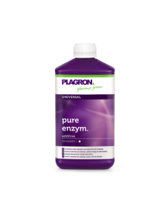 Plagron Enzymes 1 liter
