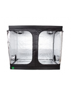 Budbox LITE 300x300x200 cm