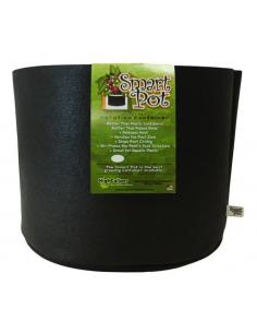Smart pot Nr.7 - 7 Gallon 26L