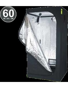 Garden HighPro Probox Basic 60x60x160 cm