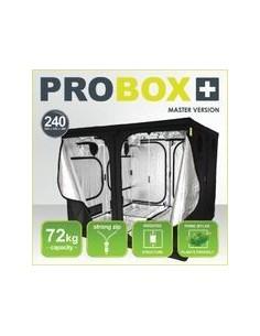 Garden HighPro Probox Master 120x120x200 cm