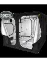 Garden HighPro Probox Master 300 XXL - 300x300x200 cm