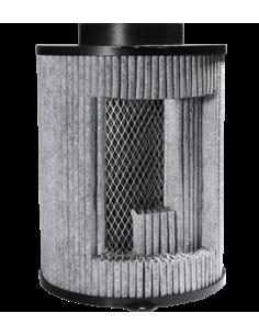 Garden Highpro Proactive Carbon filter 840m3/h