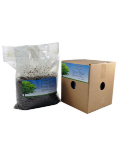 Nature 2 Co2 bag 10 ltr