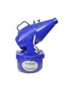 ECO Sprayer 4 ltr reservoir hogedruk