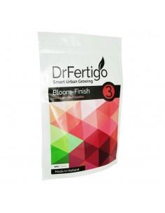 DrFertigo Bloom-Finish 1Kg