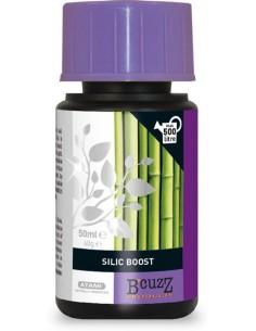 B'cuzz Silic Boost 100 ml