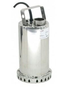RP 12000 Inox RVS 12000 ltr./uur zonder vlotter