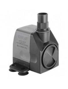 Sicce circulatiepomp Syncra  Idra   1200 ltr./uur