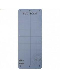 Bio Best Vangstrook blauw