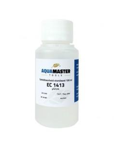 Aquamaster ijkvloeistof 1413 EC