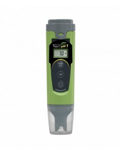 EUtech Eco-Testr PH1 wasserdicht