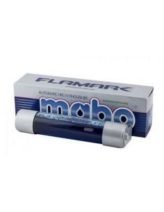 MABO automatische Feuerlöscher