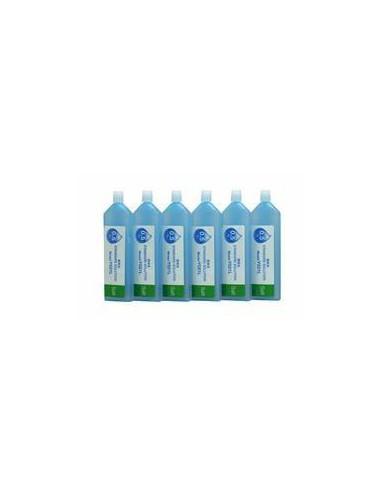 Horiba LAQUAtwin calibration liquid NaCl (salt) 0.5% (6 bottles