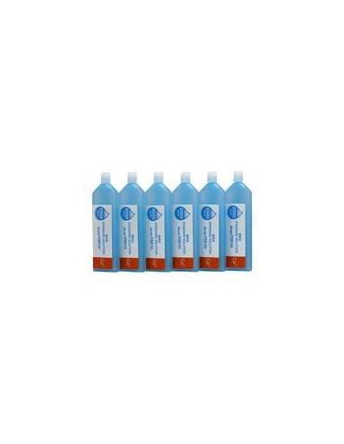 Horiba LAQUAtwin Calibration Calcium 2000 ppm (6 bottles of
